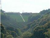 和歌山県の紹介